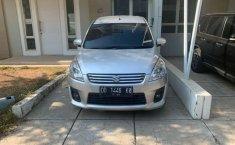Jual cepat Suzuki Ertiga GL 2014 di Sulawesi Selatan