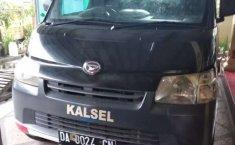 Mobil Daihatsu Gran Max Pick Up 2008 1.5 dijual, Kalimantan Selatan