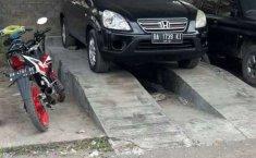 Dijual mobil bekas Honda CR-V , Sumatra Barat