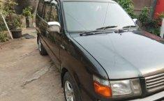 Toyota Kijang Kapsul 1997 kondisi terawat, Jawa Barat