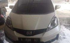Jawa Barat, jual mobil Honda Jazz A 2012 dengan harga terjangkau
