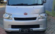 Mobil Daihatsu Gran Max 2016 D dijual, Jawa Timur