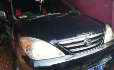 Jual mobil bekas murah Daihatsu Xenia Li 2006 di Jawa Barat