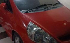 Dijual mobil bekas Honda Jazz i-DSI, Jawa Barat