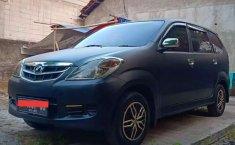 Jual mobil bekas murah Daihatsu Xenia Li SPORTY 2007 di DKI Jakarta