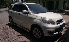 Mobil Daihatsu Terios 2012 dijual, Sulawesi Selatan