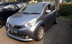 Mobil Daihatsu Sirion 2011 D terbaik di DKI Jakarta