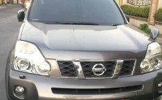 Mobil Nissan X-Trail 2008 2 dijual, Jawa Timur