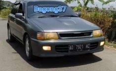 Toyota Starlet 1994 Jawa Tengah dijual dengan harga termurah