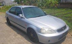 Jual Honda Civic 2000 harga murah di Jawa Timur