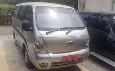 Kia Travello 2007 DKI Jakarta dijual dengan harga termurah