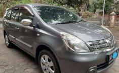 DIY Yogyakarta, jual mobil Nissan Grand Livina XV 2010 dengan harga terjangkau