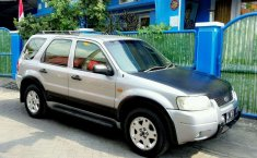 Jual Ford Escape XLT 2006 harga murah di Jawa Timur