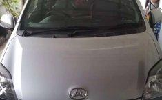 Jual mobil bekas murah Daihatsu Ayla X Elegant 2014 di Banten