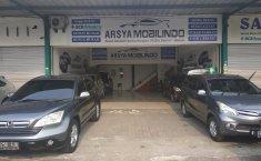 Arsya Mobilindo