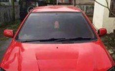 Mobil Toyota Vios 2005 E dijual, Kalimantan Selatan