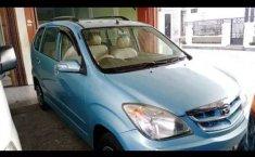 Jual mobil bekas murah Daihatsu Xenia Li SPORTY 2008 di Riau