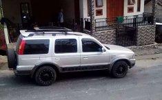 Jawa Barat, jual mobil Ford Everest 2005 dengan harga terjangkau