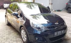 Dijual mobil bekas Kia Rio , Kalimantan Selatan