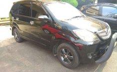 Jual mobil bekas murah Daihatsu Xenia Xi FAMILY 2009 di Lampung