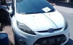 Sulawesi Selatan, jual mobil Ford Fiesta S 2014 dengan harga terjangkau