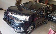 Mobil Toyota Avanza 2018 Veloz terbaik di Sulawesi Selatan
