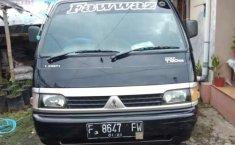 Jual Mitsubishi Colt 2010 harga murah di Jawa Barat