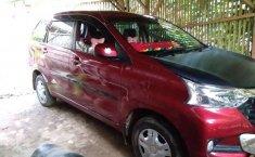 Daihatsu Xenia R STD 2017 kondisi terawat, Jawa Barat