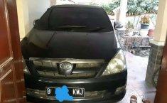 Toyota Kijang Innova 2005 Jawa Barat dijual dengan harga termurah