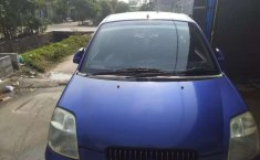 Jual Kia Picanto 2005 harga murah di Jawa Barat