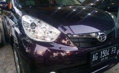 Mobil Daihatsu Sirion 2013 D Drift terbaik di Jawa Timur