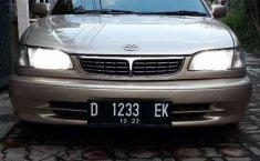 Jual mobil Toyota Corolla 1999 bekas, Jawa Barat