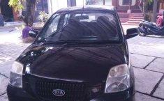 Mobil Kia Picanto 2005 dijual, Bali