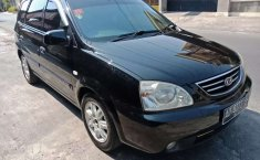 Kia Carens 2004 Jawa Tengah dijual dengan harga termurah