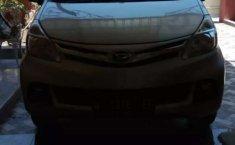 Jual mobil Daihatsu Xenia R 2013 bekas, Jawa Timur