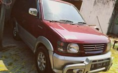Jual Mitsubishi Kuda Grandia 2000 harga murah di Jawa Timur