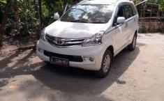 Daihatsu Xenia 2014 DIY Yogyakarta dijual dengan harga termurah