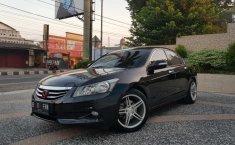 Jual mobil Honda Accord 2.4 VTi-L 2012 murah di DIY Yogyakarta
