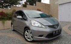 DI Yogyakarta, dijual mobil Honda Jazz RS 2009 bekas