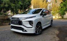 Jual mobil Mitsubishi Xpander ULTIMATE 2018 bekas, DI Yogyakarta