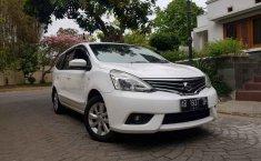 DI Yogyakarta, dijual mobil Nissan Grand Livina XV 2014 bekas