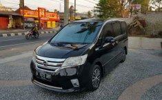 Jual mobil Nissan Serena Highway Star 2013 bekas, DI Yogyakarta