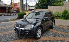 DI Yogyakarta, dijual mobil Suzuki Grand Vitara JLX 2010 bekas