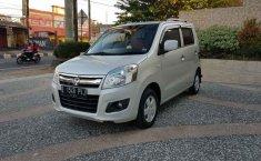Jual mobil Suzuki Karimun Wagon R GX 2014 bekas, DI Yogyakarta