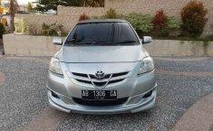 Jual Toyota Vios G 2008 mobil bekas, DIY Yogyakarta