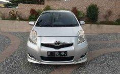 Jual mobil bekas Toyota Yaris S Limited 2009 di DIY Yogyakarta