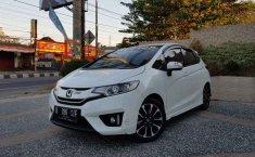 Mobil Honda Jazz RS 2015 dijual, DIY Yogyakarta