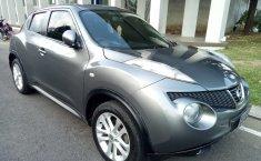 Jual mobil Nissan Juke RX 2012 dengan harga murah di DIY Yogyakarta