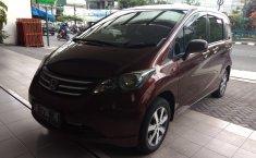 Mobil Honda Freed PSD 2009 dijual, DIY Yogyakarta
