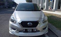 Jual mobil Datsun GO+ T 2014 murah di DIY Yogyakarta